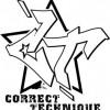 ct-logo-21